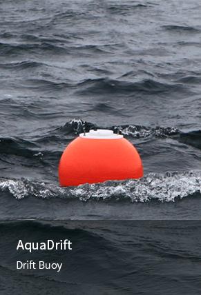 AquaDrift