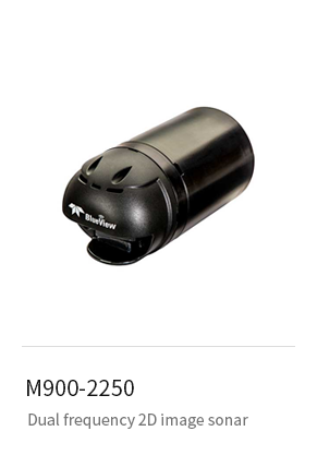 M900-2250