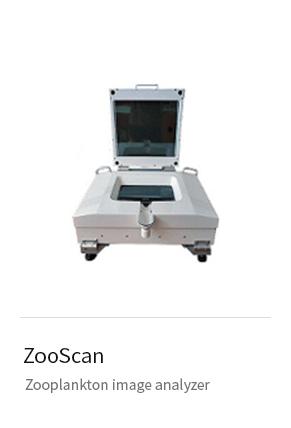ZooScan